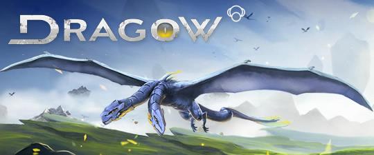 Dragow