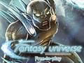 Fantasy Universe