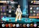 hero-zero_screen01