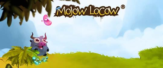 Mojow Locow