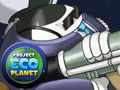 Project Eco Planet