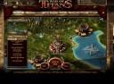 waroftitans_screen01